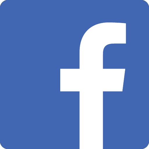 Facebook Logo zu Wortwerkstatt