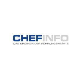 Chefinfo