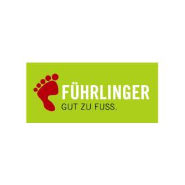 Fuehrlinger Gut zu Fuss