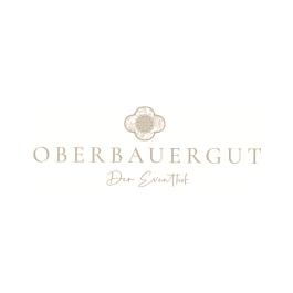 Oberbauergut