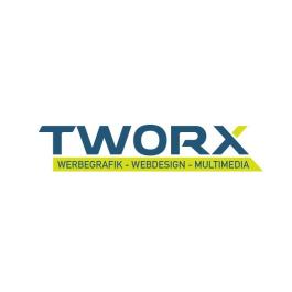 Tworx