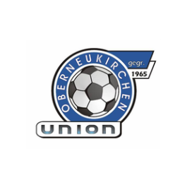 Sportunion Oberneukirchen Sektion Fußball