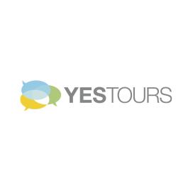 Yes Tours Sprachreisen