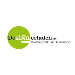 Designerladen
