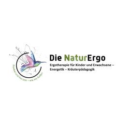 Naturergo