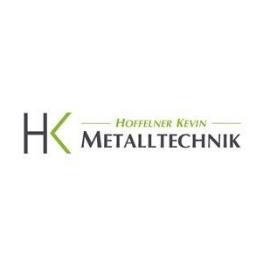 Logo Hoffelner Metalltechnik