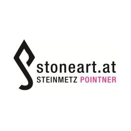 Logo Stoneart